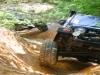 4x4_jeep